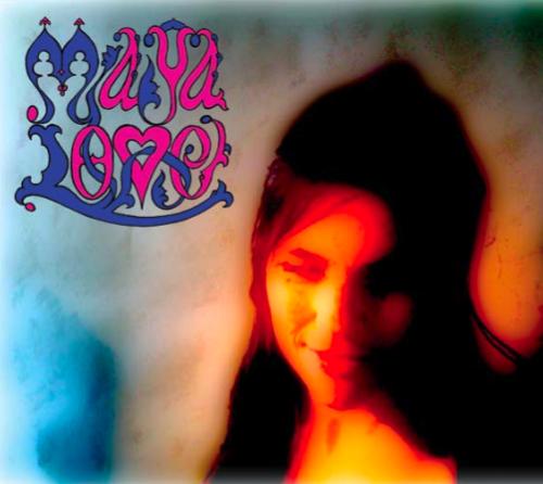 Maya-Love.jpg