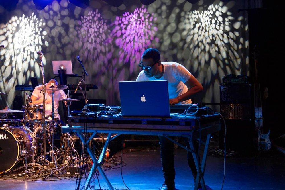 42.FUTURE-DUB-ORCHESTRA-LIVE-@-KOKO-CAMDEN-TOWN-LONDON-2015.jpg