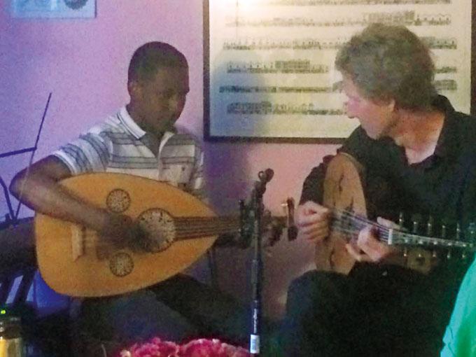 Nubra Sudanese Oud Duo.jpg