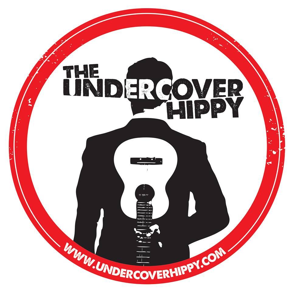 Undercover Hippy logo.jpg