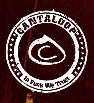 Cantaloop logo.jpg
