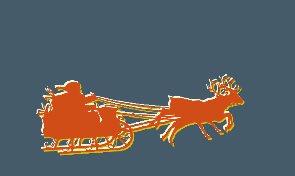 Santa and sleigh-small.jpg