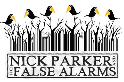Nick+Parker+and+the+False+Alarms+logo.jpg