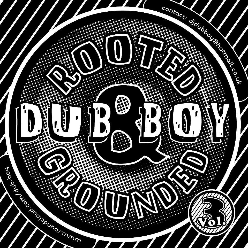 DJ DubBoy.jpg