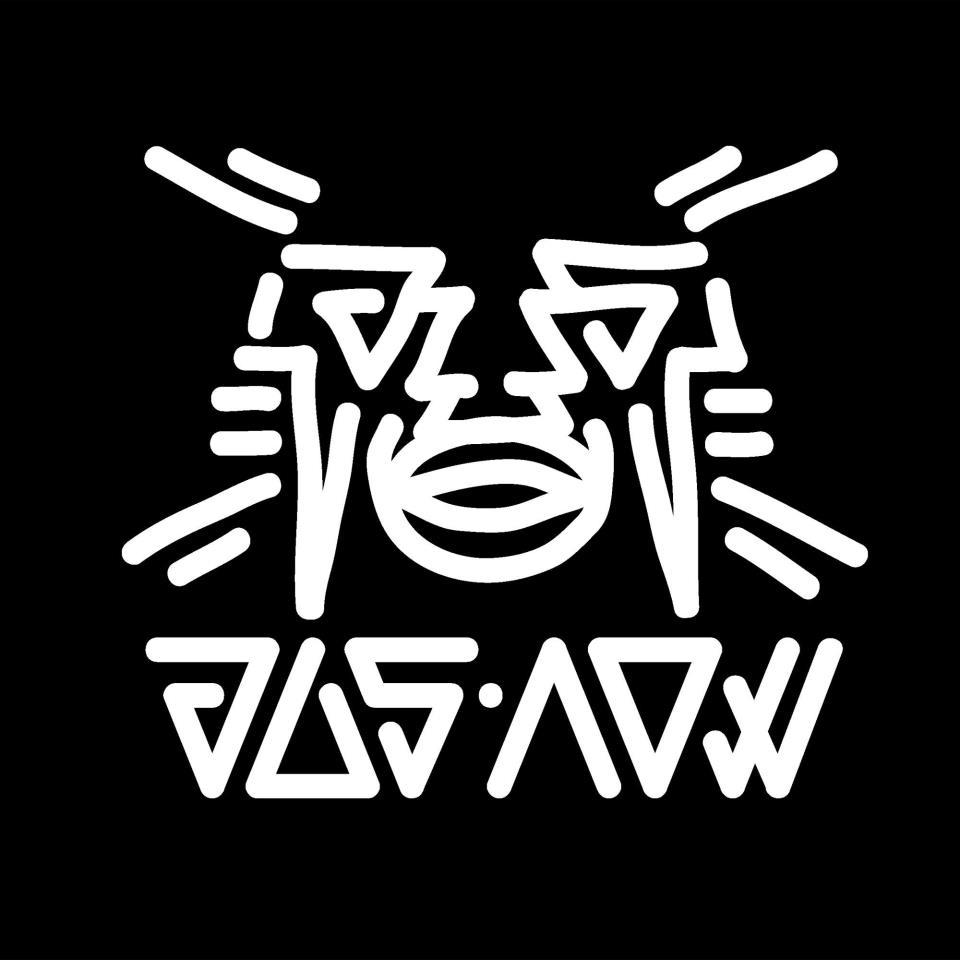 Jus Now logo.jpg