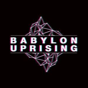 BABYLON UPRISING logo.jpg