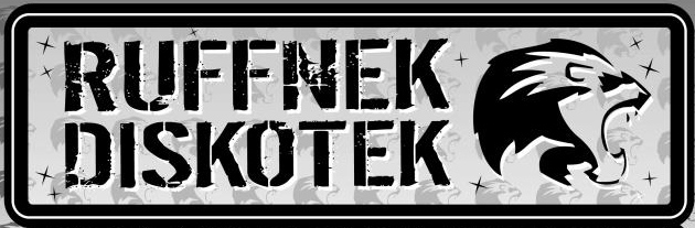 Ruffnek Discotek.jpg