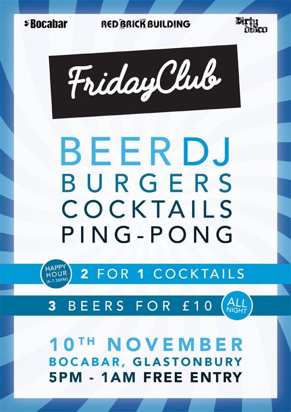 FridayClub - 10-11-17.jpg