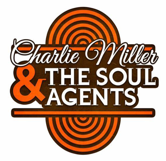 Charlie Miller and the Soul Agents.jpg