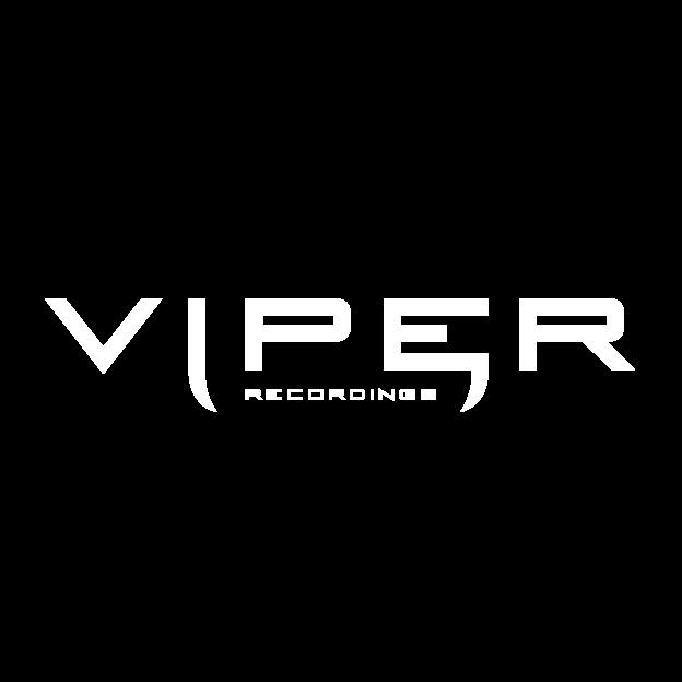 VIPER Recordings logo.jpg