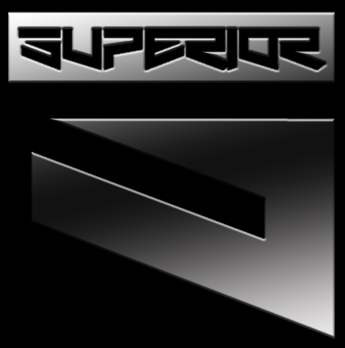 Superior DnB .jpg