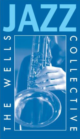 Wells Jazz Collective.jpg