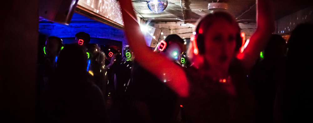 Silent_Disco_Low_Res_005-cropped.jpg