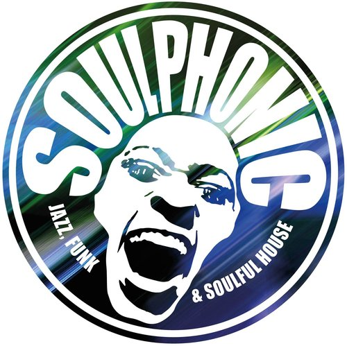 Soulphonic.jpg