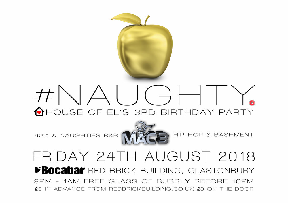 Naughty Fly REVISED copy.jpg