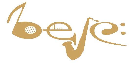 BEJE logo.jpg