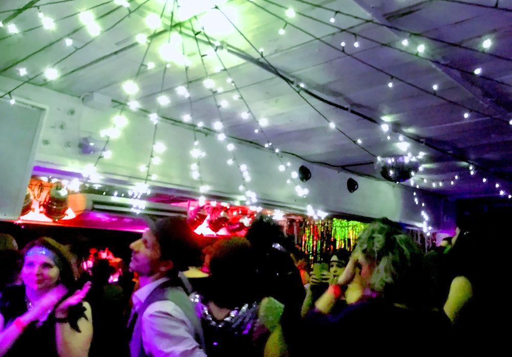Great Gatsby GnT party 6 crop dark web.jpg
