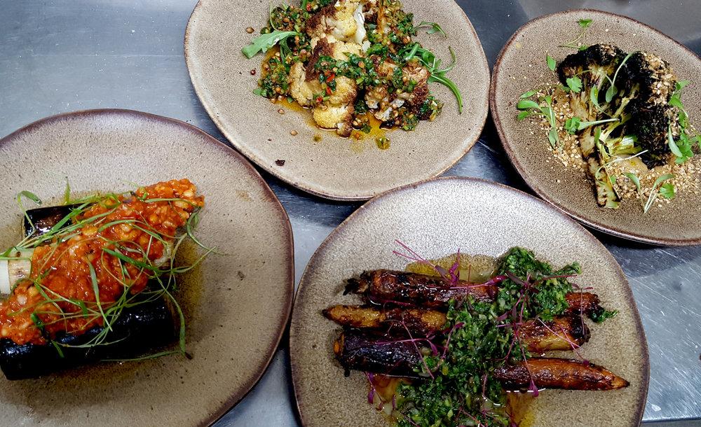 matts veg plates-vik.jpg