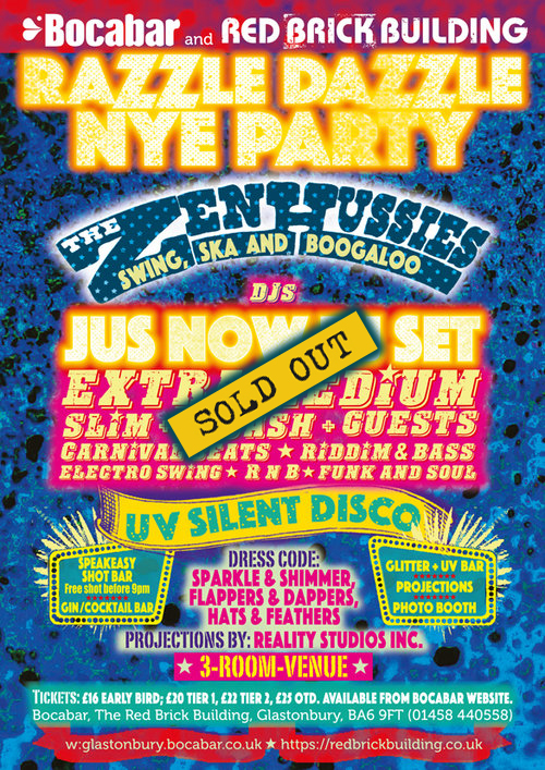 Bocabar+G+NYE+Razzle+Dazzle+Party SOLD OUT.jpg