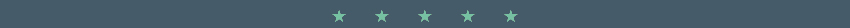 Stars line-G.jpg