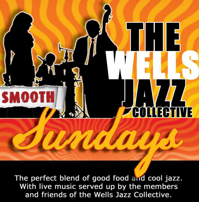 Wells Jazz Sundays.jpg