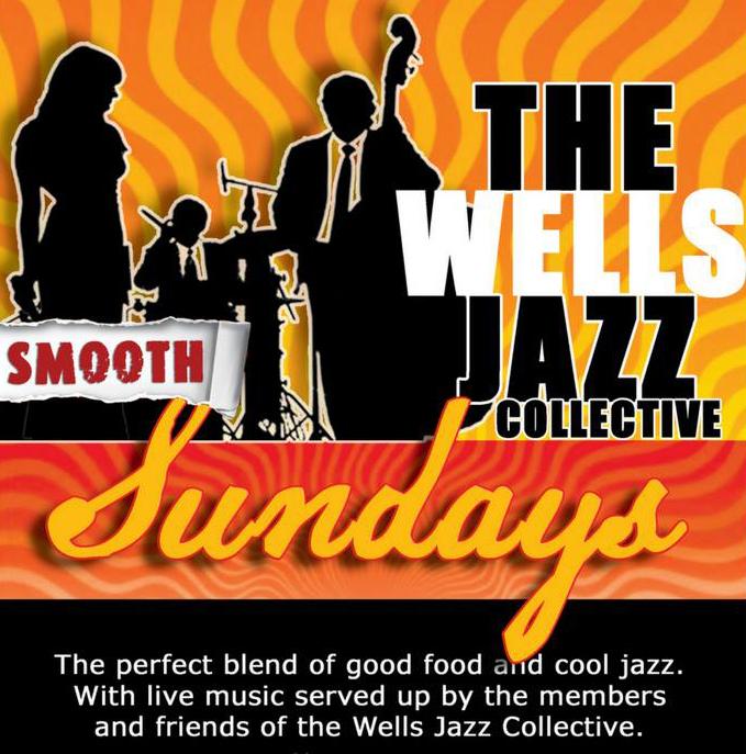 Wells Jazz Sundays.jpg