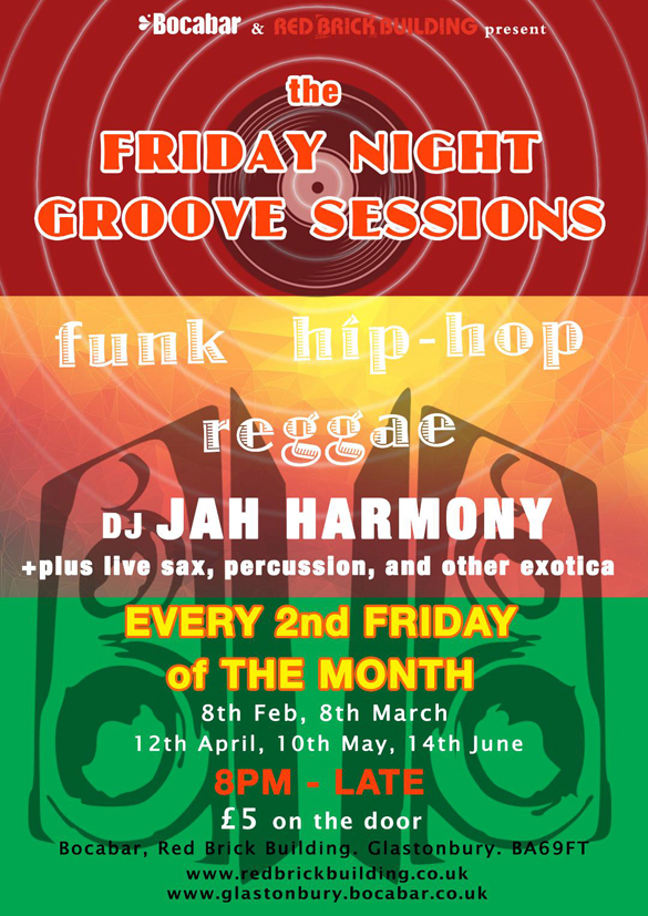 Friday Night Groove Sessions2.jpg