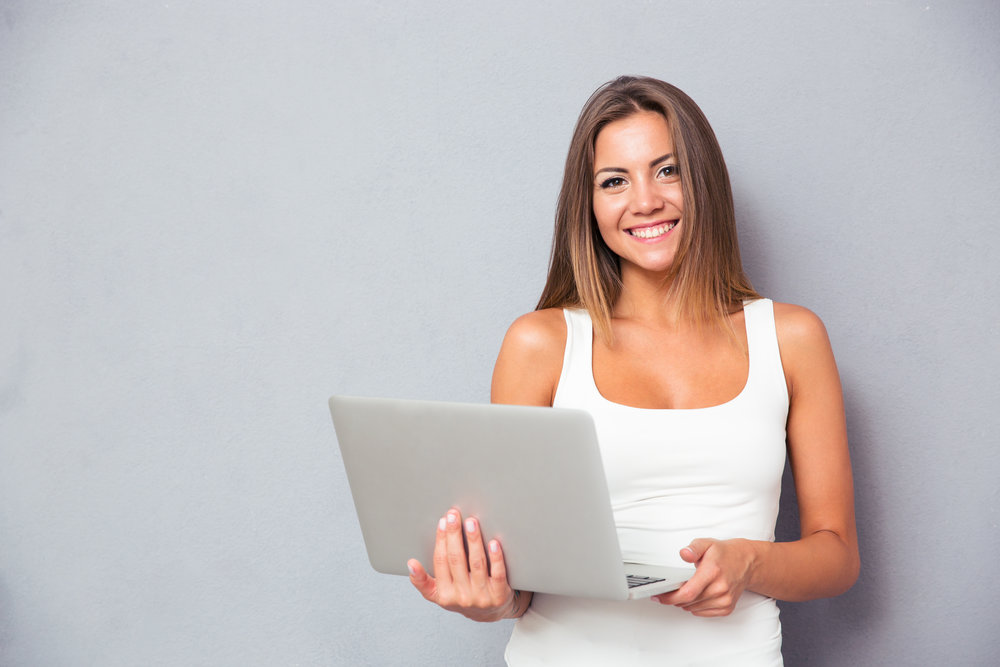 ipad-tablet-technology-touch-medium.jpg