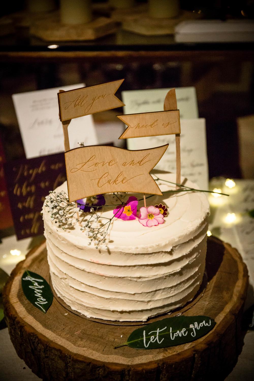 love and cake (1).jpg