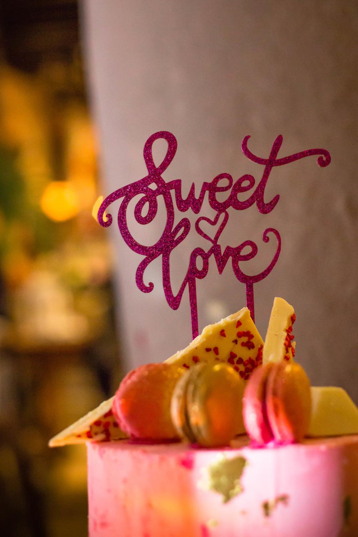 SWEET LOVE (1).jpg