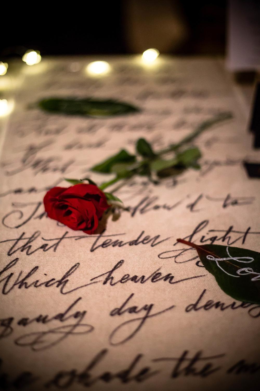 rose calligraphy_ (1).jpg