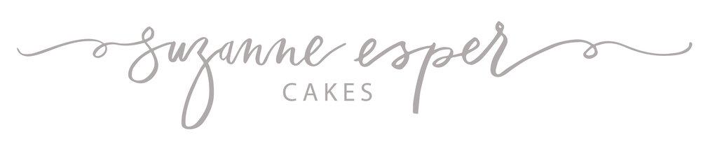 large suzanne esper cakes-01.jpg