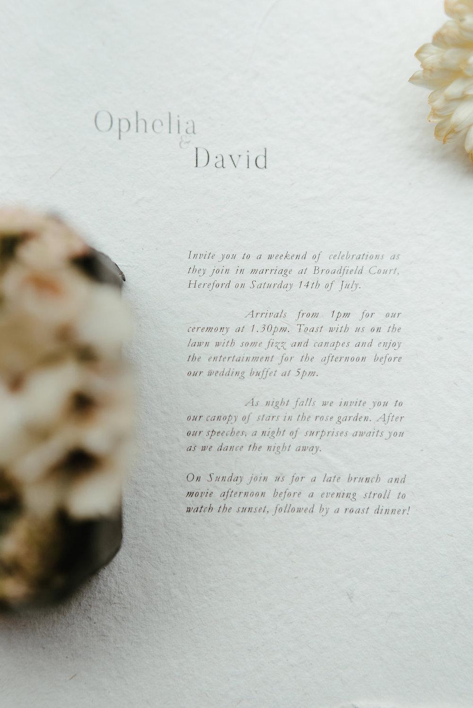 GeorginaHarrisonPhotography-Ophelia-35.jpg