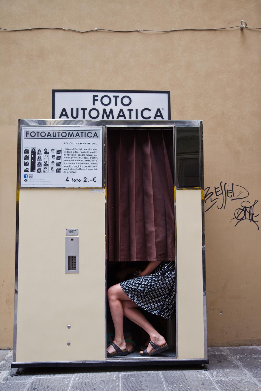 Copy of Foto Automatica