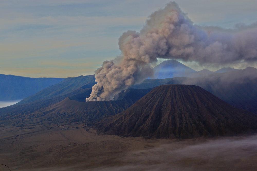 volcano copy.jpg