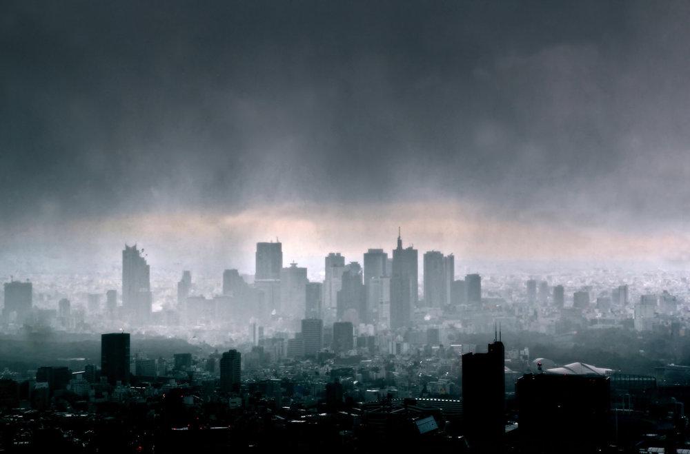 rainytokyoooo 2.jpg