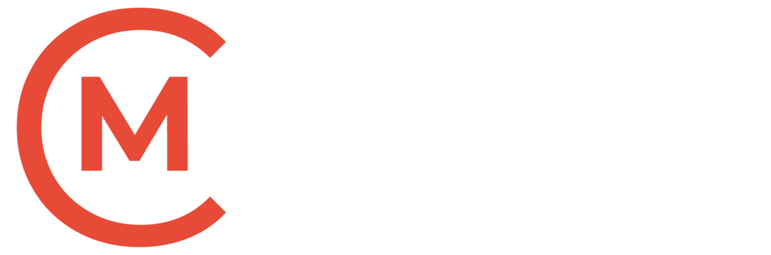 I'm Chris - A Graphic Designer, Melbourne Australia