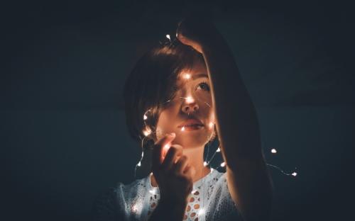 Light Up Yourself.jpg