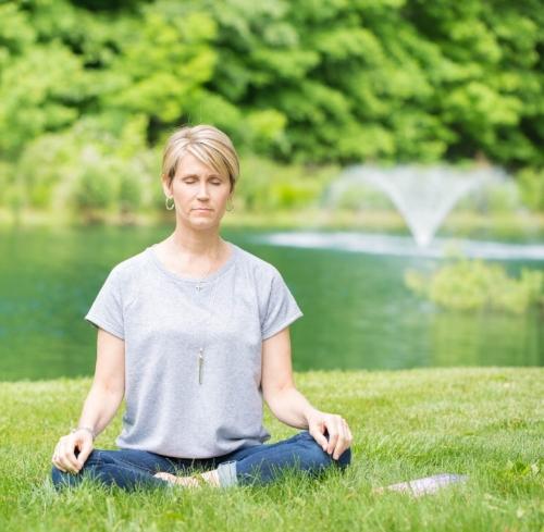 Juli meditation.jpg