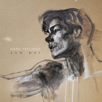 Hard Feelings6.jpg