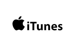 Logo iTunes.JPG