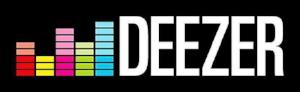 Deezer-Logo-black-5804f2f95f9b5805c2c5ff0f.jpg