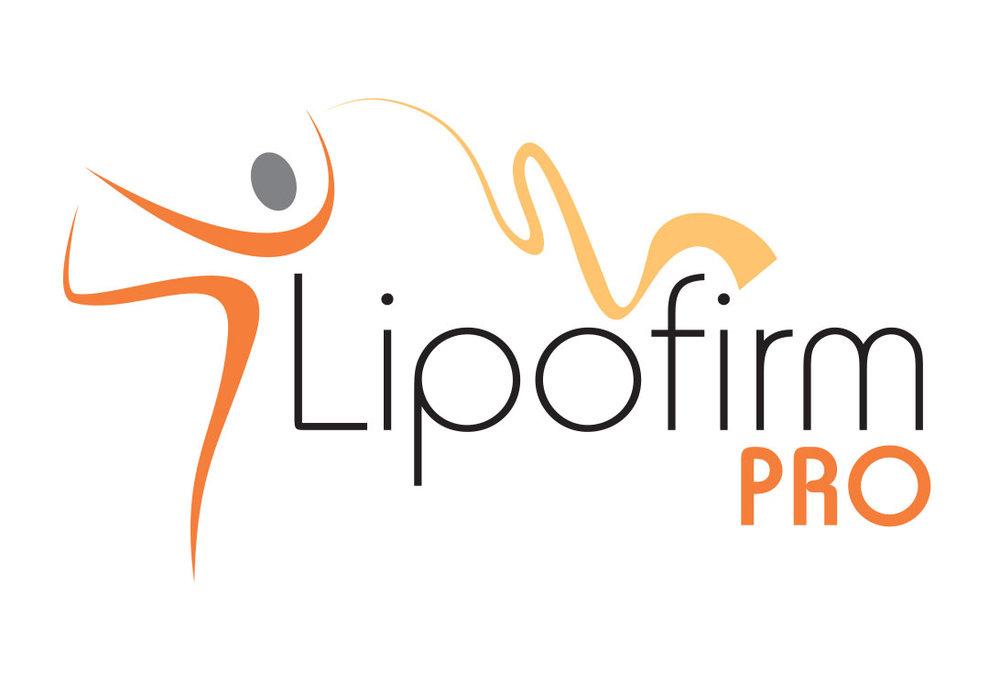 LiPo-Form-Logo.jpg
