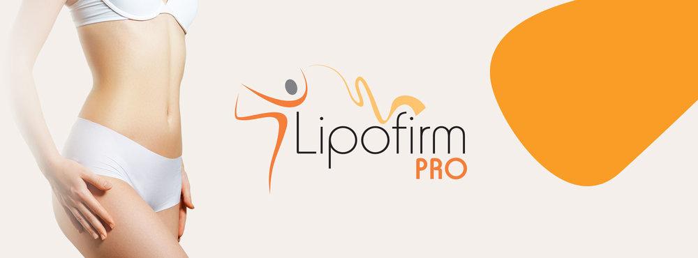 Lipo-Treatment.jpg
