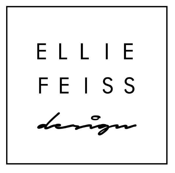 ELLIEFEISS