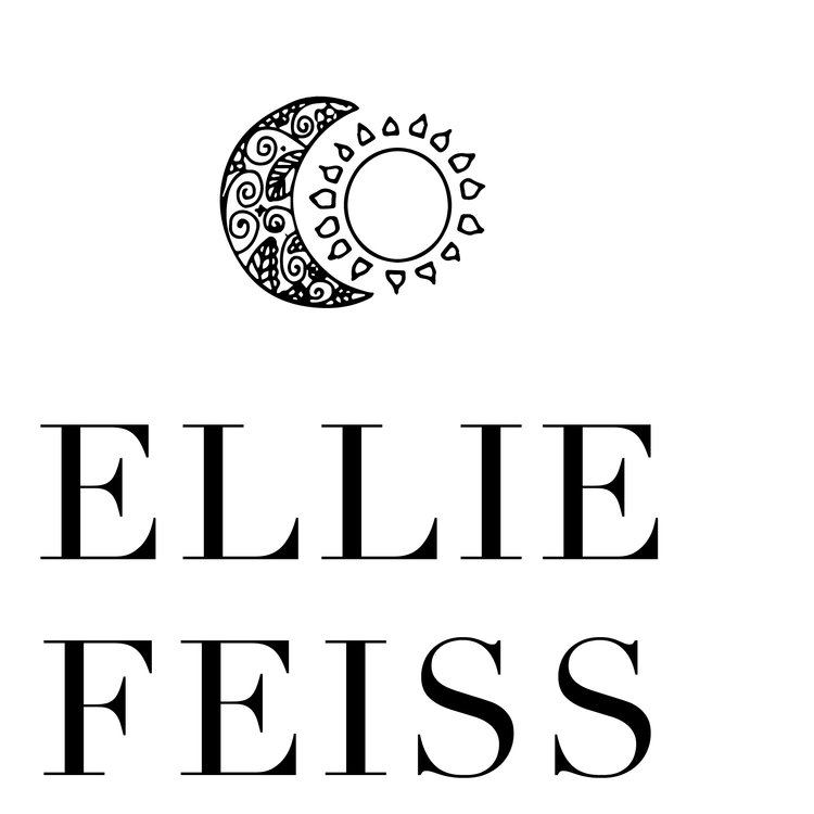 ELLIE FEISS