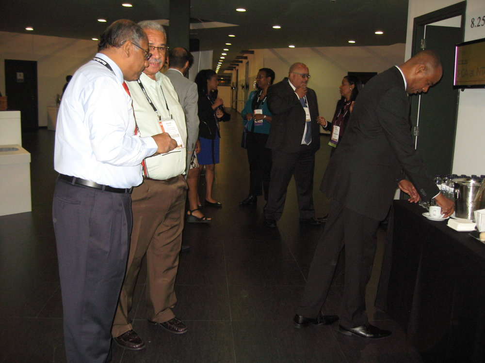 IPCA at INTA 2017 -Photo 3.JPG
