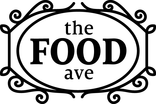 The Food Avenue