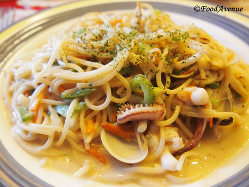 Food_Avenue3.jpg