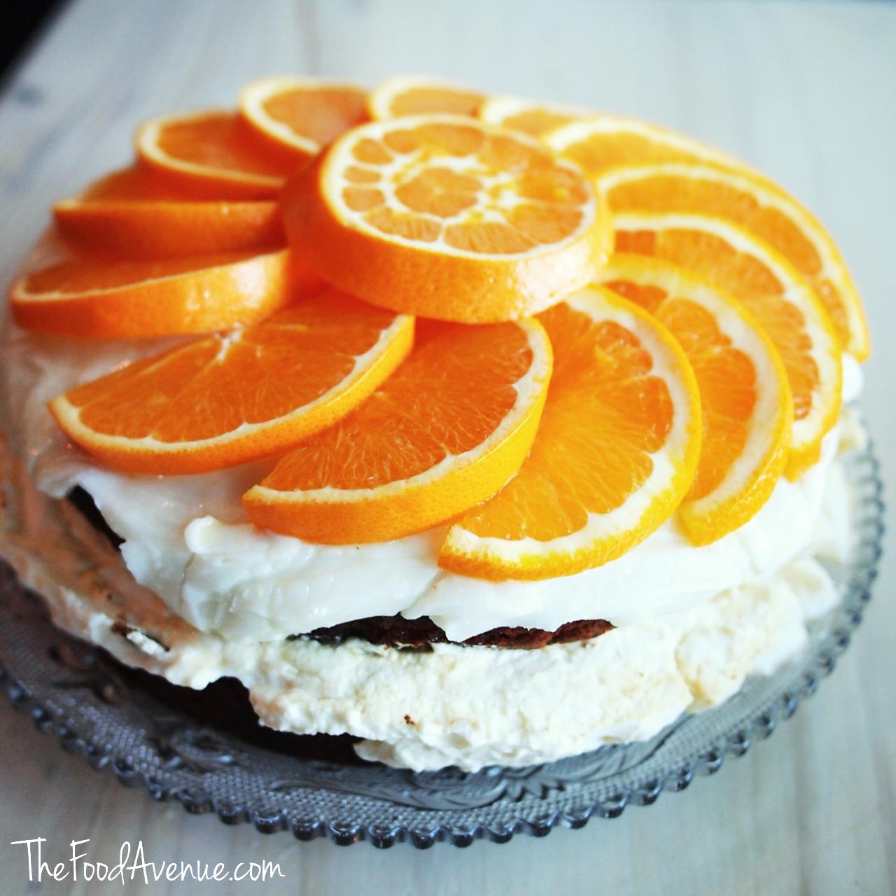 Cake_club6